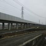 長野北町高架橋
